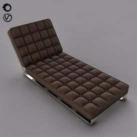 ArmChair Z16 3d model Download  Buy 3dbrute