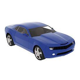 Car 3d model Download  Buy 3dbrute