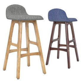 BAR STOOL 3d model Download  Buy 3dbrute