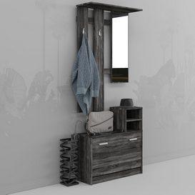 Etoile Chandelier by Andrea Lucatello 3d model Download  Buy 3dbrute