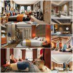 Hotel-Bedrooms vol1 2021