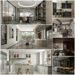 Dining room vol1 2021