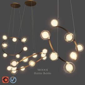 moooi 3d model Download  Buy 3dbrute