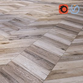 Parquet-chevron 3d model Download  Buy 3dbrute