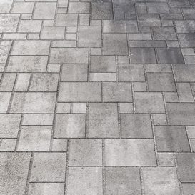paving 3d model Download  Buy 3dbrute