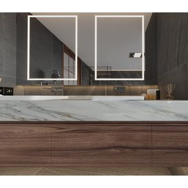 Bathroom Corona 8 3d model Download  Free 3dbrute