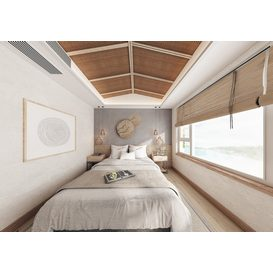 Bedroom Vray 25 3d model Download  Free 3dbrute