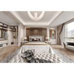 Bedroom Corona 82