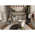 Store Vray 7