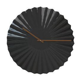 Bushwick 3d model Download  Buy 3dbrute
