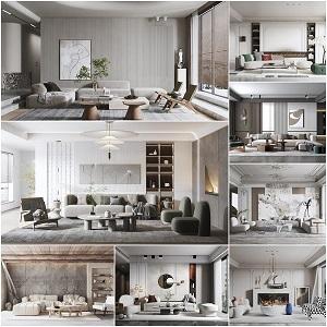 Sofa vol3 2021