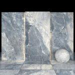 Alpin Black Marble 01