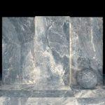 Alpin Black Marble 02