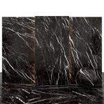 Marquina Black Marble 02