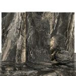 Orobico Dark Marble 01