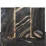 Wood Marble 01