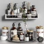 Bathroom_accessories_17