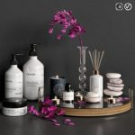 Bathroom_accessories_08