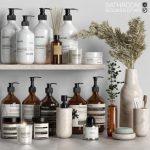Bathroom_accessories_12