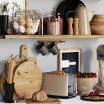 Kitchen accessories002