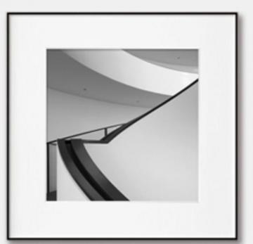 interior paintings frame-004