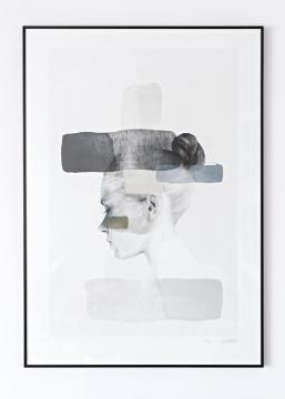 interior paintings frame-010