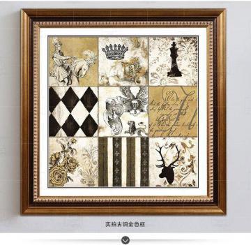 interior paintings frame-012