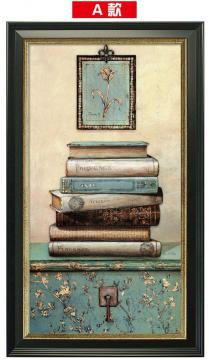 interior paintings frame-013