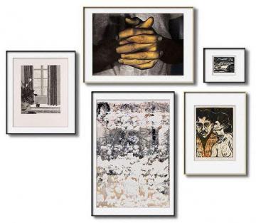 interior paintings frame-014