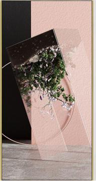 interior paintings frame-016