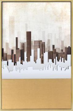 interior paintings frame-018