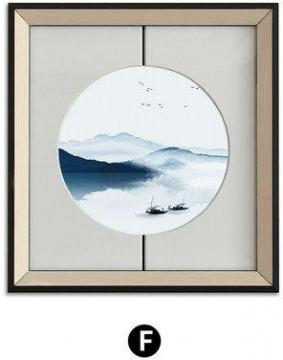 interior paintings frame-021
