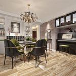 Kitchen & Dining Room J015Mix style 3d66 2018